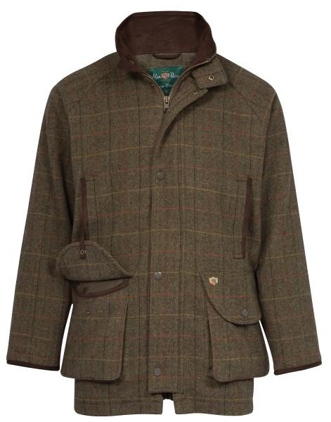 Compton Gents Field Coat