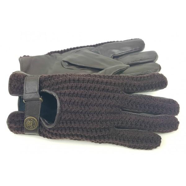 Damen Jagd Handschuhe