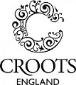 Croots England