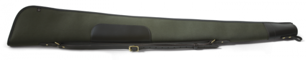 Rosedale Canvas Shotgun Slip