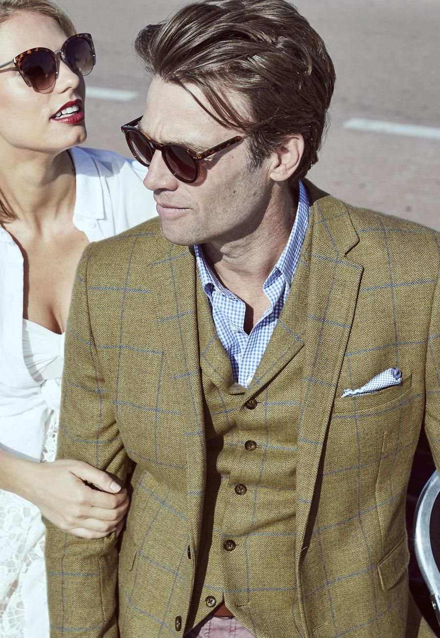 Neuheiten neu mode aus england tweedshop for Mode aus england