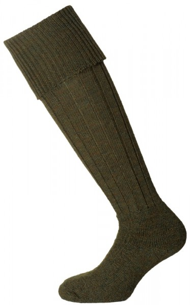 Jagdsocken UK