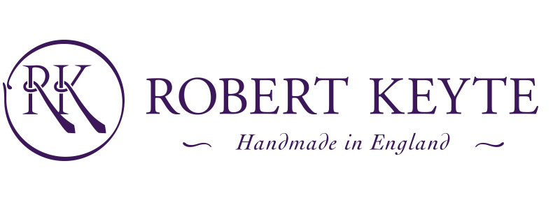 Robert Keyte England