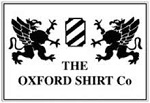 The Oxford Shirt Company
