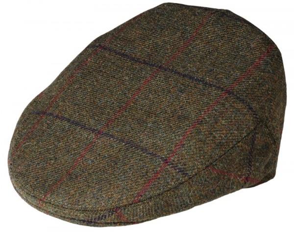 Tweed Cap Kirkton