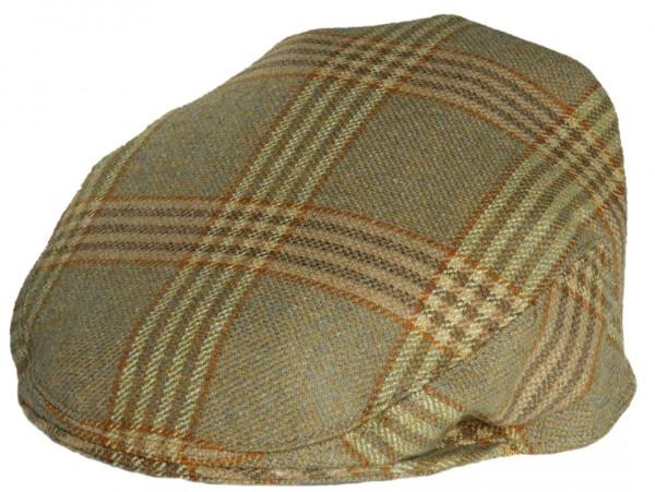 Tweed Mütze Vaughan