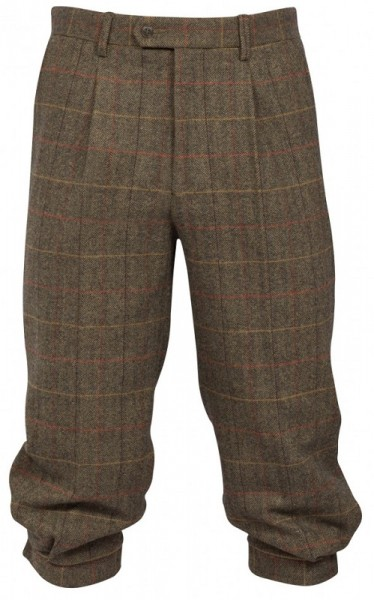Tweed Breeks Compton