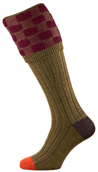 Socken für Jäger