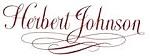 Herbert Johnson